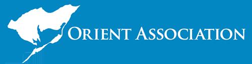 Orient Association