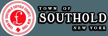 Southold Town Logo